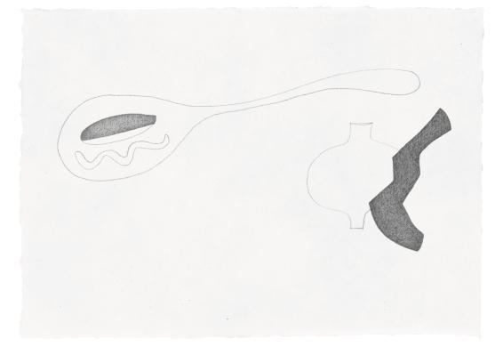 Bernsteiner Andruck.p46