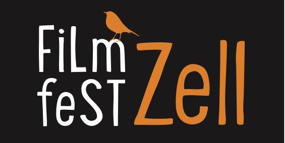 filmfestzell_a1_v1_nur_logo.jpg